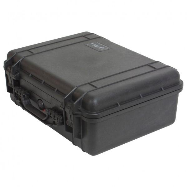 Peli - Box 1520 mit Schaumeinsatz - Beskyttelsesboks
