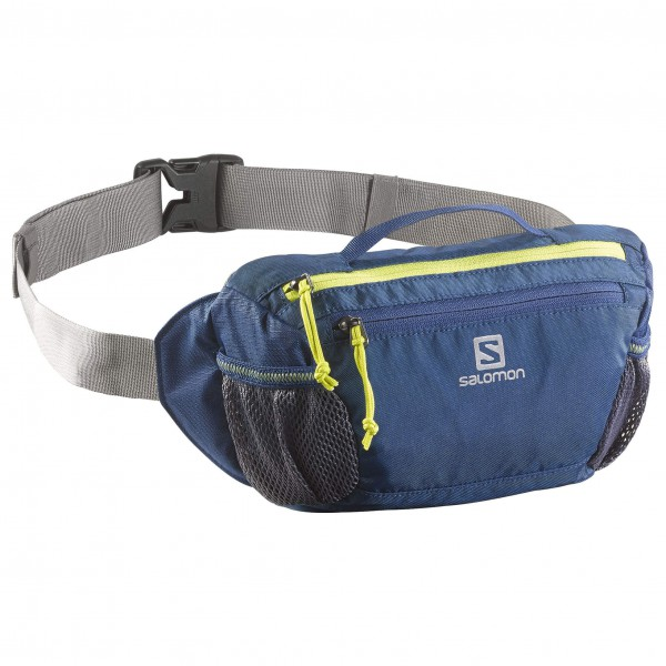 Salomon - Icon Belt - Vyötärölaukku
