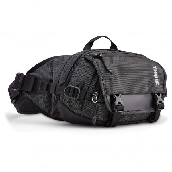Thule - Covert CSC Sling - Sacoche pour appareil photo