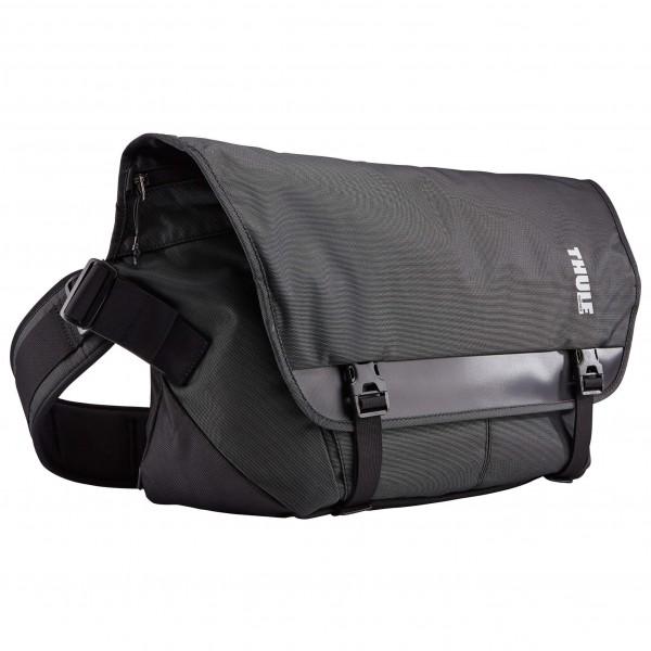 Thule - Covert Small DSLR Messenger - Camera bag