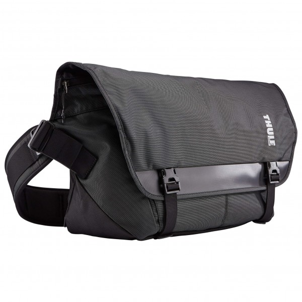 Thule - Covert Small DSLR Messenger - Kameralaukku