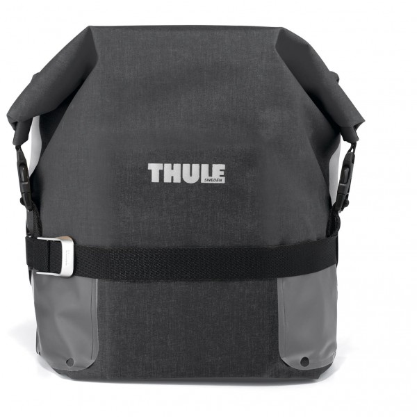 Thule - Pack'n Pedal Adventure Tour Pannier
