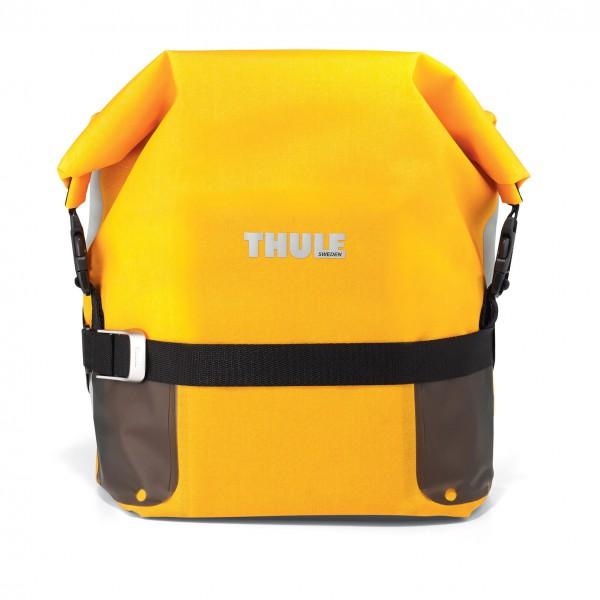 Thule - Pack'n Pedal Adventure Tour Pannier - Väska för pakethållare