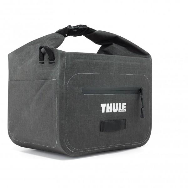 Thule - Pack'n Pedal Basic Lenkertasche