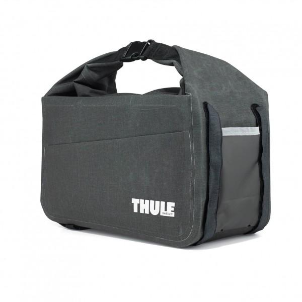 Thule - Pack'n Pedal Gepäckträgertasche - Bagagedragertas