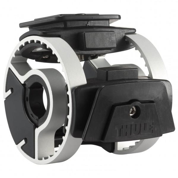 Thule - Pack'n Pedal Adapterii ohjaustankoon