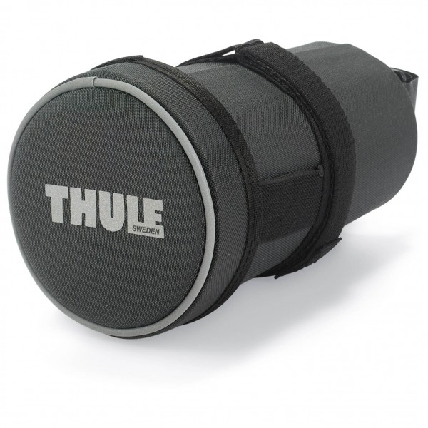 Thule - Pack'n Pedal Satteltasche - Pyörälaukku