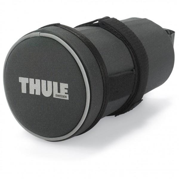 Thule - Pack'n Pedal Satteltasche - Väska för pakethållare