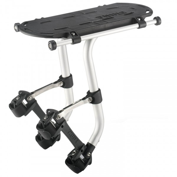 Thule - Pack'n Pedal Tour Rack Porte-bagages