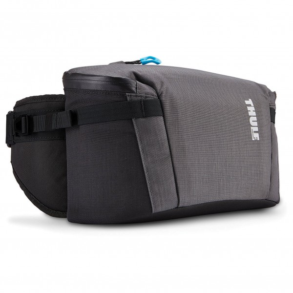 Thule - Perspektiv Compact Sling - Fototasche