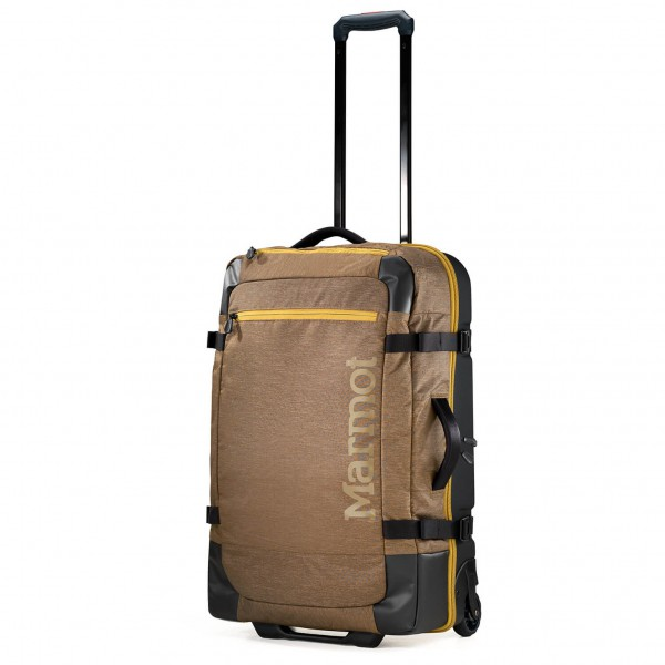 Marmot - Lightning 25 - Luggage