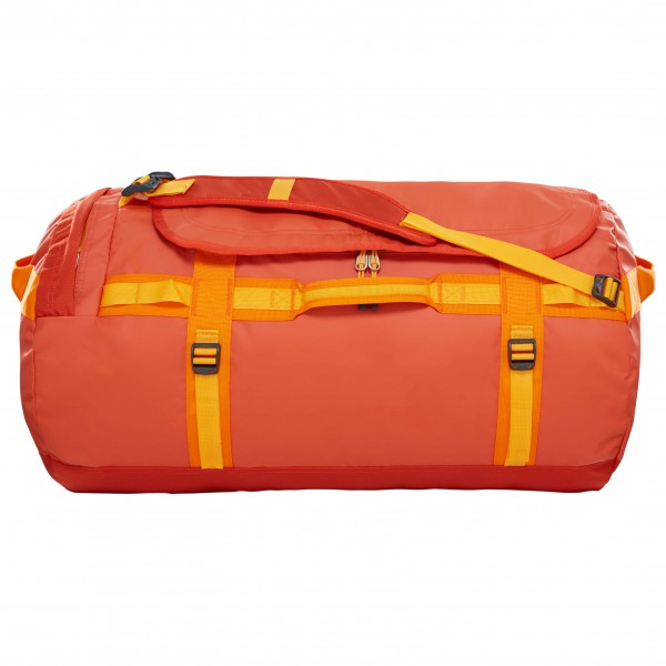 The North Face - Base Camp Duffel Large - Reisetasche