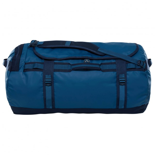 The North Face - Base Camp Duffel Large - Sac de voyage