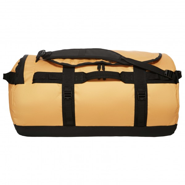 The North Face - Base Camp Duffel Medium - Luggage