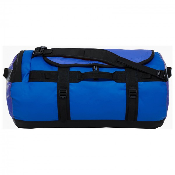 The North Face - Base Camp Duffel Medium - Sac de voyage