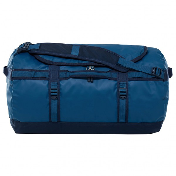 The North Face - Base Camp Duffel Small - Sac de voyage