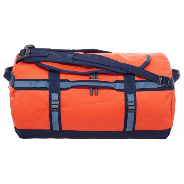 The North Face - Base Camp Duffel Small - Rejsetaske