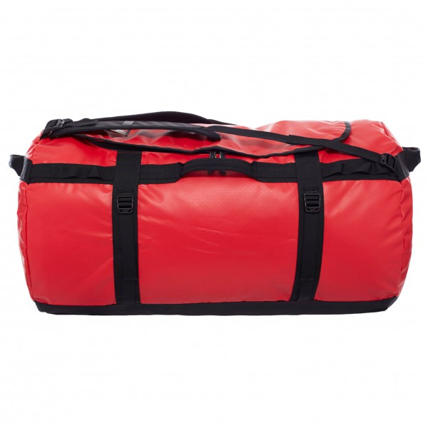 The North Face - Base Camp Duffel X-Large - Matkalaukku