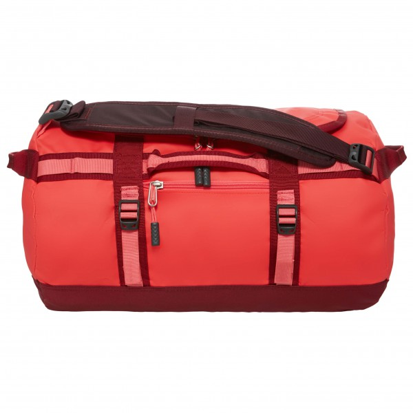 The North Face - Base Camp Duffel X-Small - Reistas