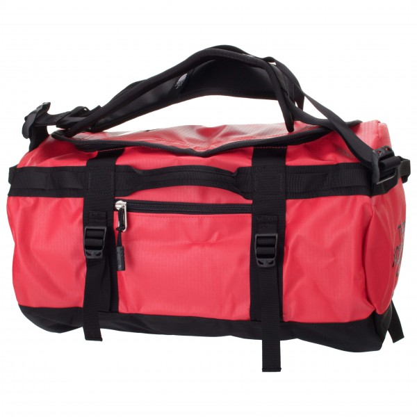The North Face - Base Camp Duffel X-Small - Sac de voyage