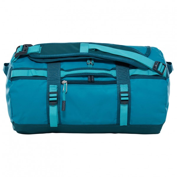 The North Face - Base Camp Duffel X-Small - Reisetasche