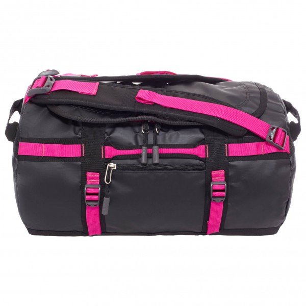 The North Face - Base Camp Duffel X-Small - Rejsetaske
