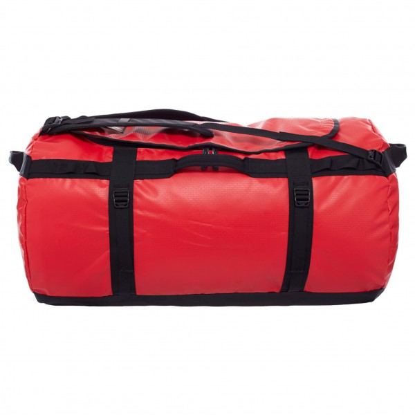 The North Face - Base Camp Duffel XX-Large - Reistas