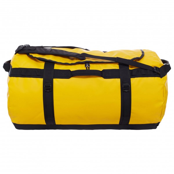 The North Face - Base Camp Duffel XX-Large - Reisetasche