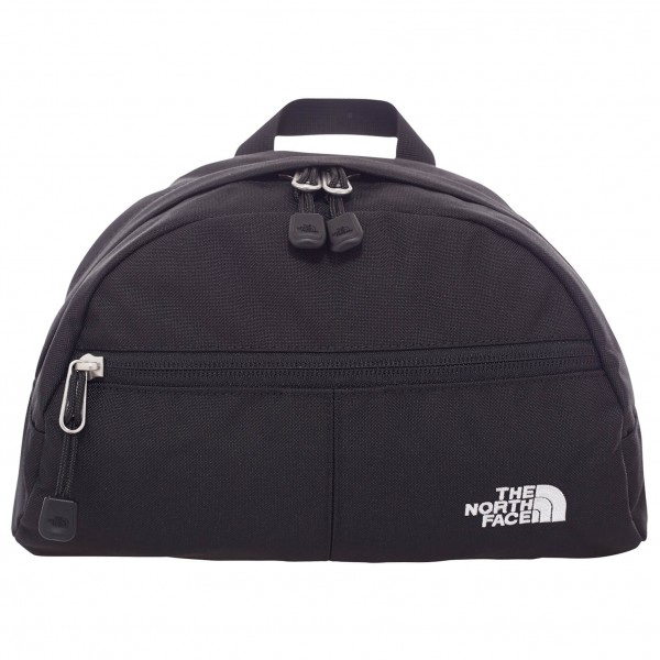 The North Face - Roo II - Sac banane