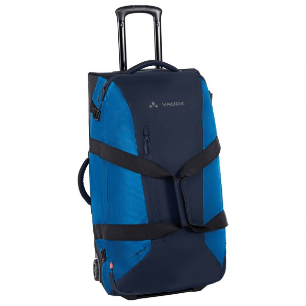 Vaude - Tecotravel 100 - Luggage