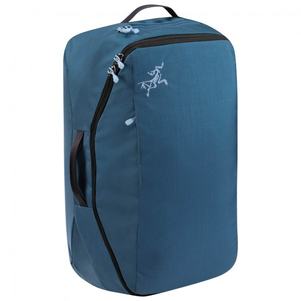 Arc'teryx - Covert Case C/O - Luggage