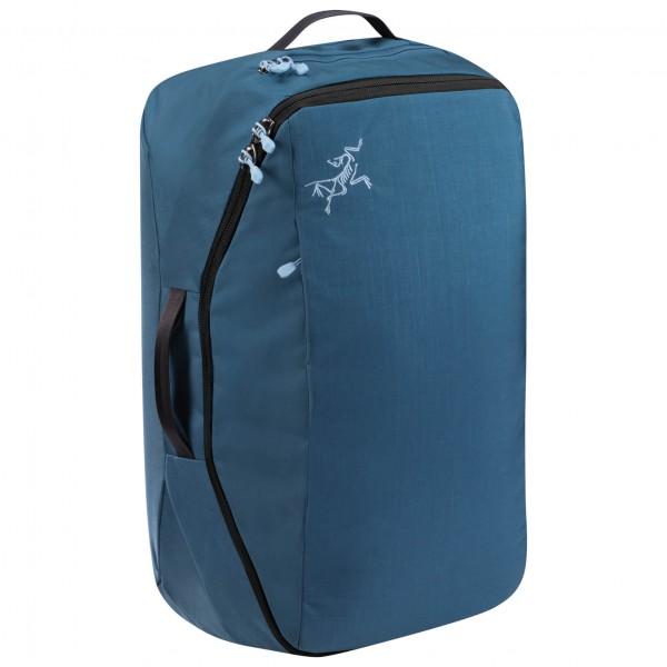 Arc'teryx - Covert Case C/O - Reisetasche