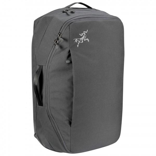 Arc'teryx - Covert Case C/O - Luggage