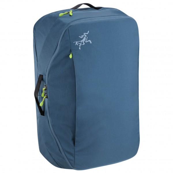 Arc'teryx - Covert Case I/C/O - Luggage