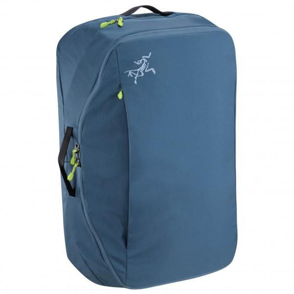 Arc'teryx - Covert Case I/C/O - Luggage