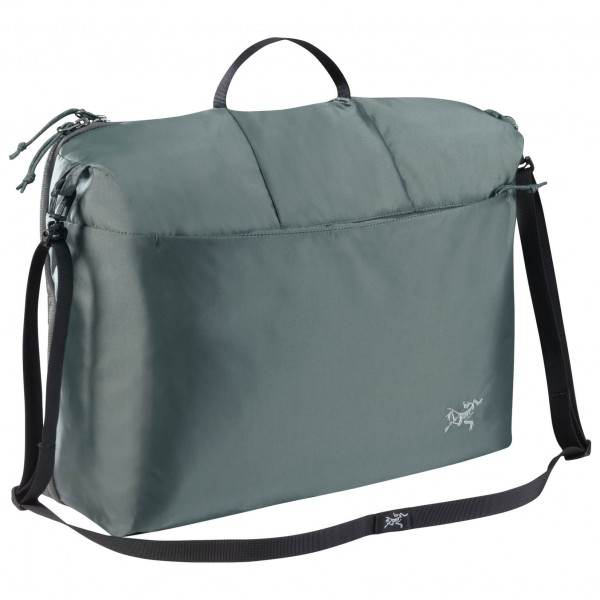 Arc'teryx - Index 10 - Luggage