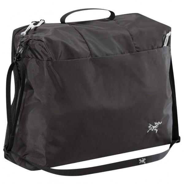 Arc'teryx - Index 10 - Luggage