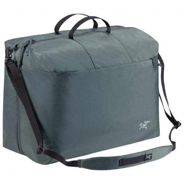 Arc'teryx - Index 10 + 10 - Luggage