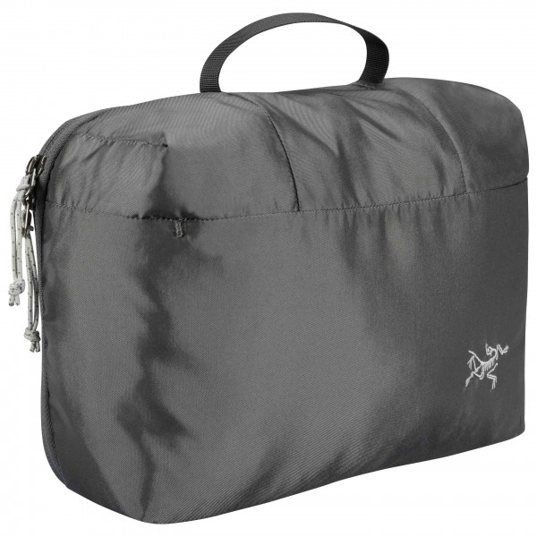 Arc'teryx - Index 5 - Luggage