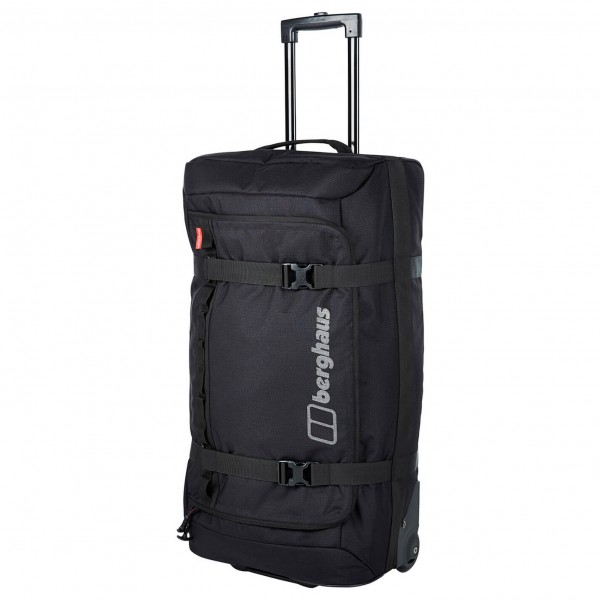 Berghaus - Travel Mule 80 - Luggage