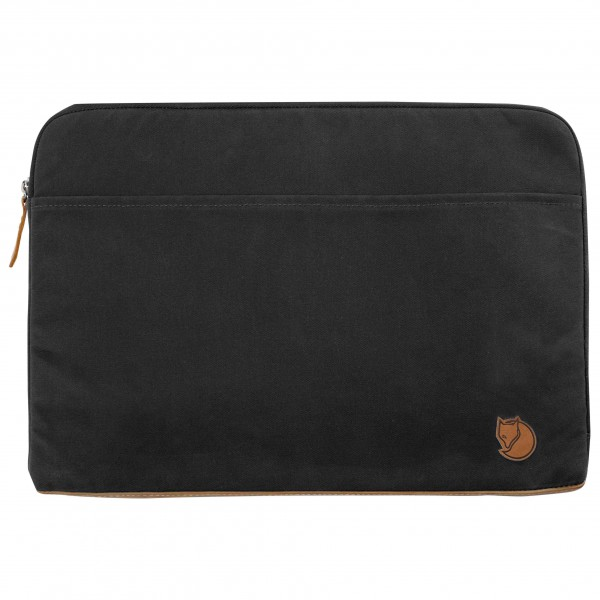 Fjällräven - Laptop Case 15'' - Laptop bag