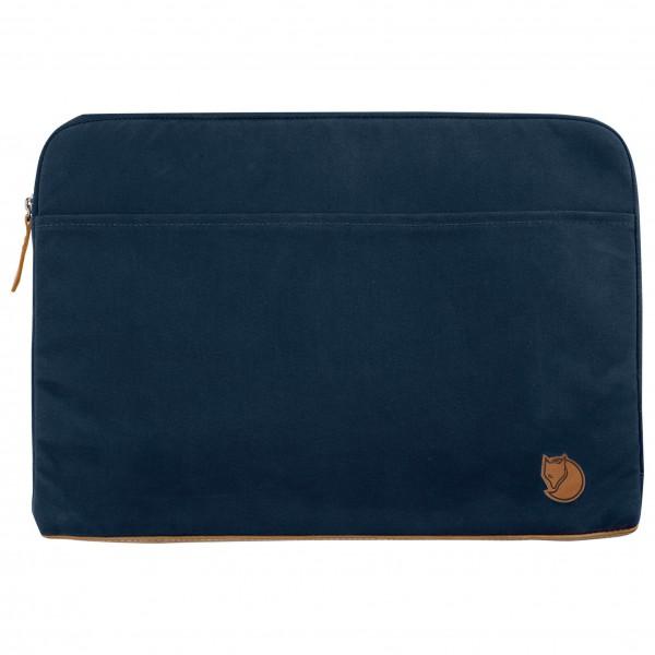 Fjällräven - Laptop Case 15'' - Laptop bag