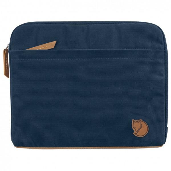 Fjällräven - Tablet Case - Notebooktaske