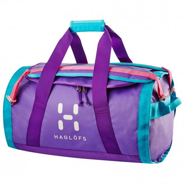 Haglöfs - Lava Legend 50 - Luggage