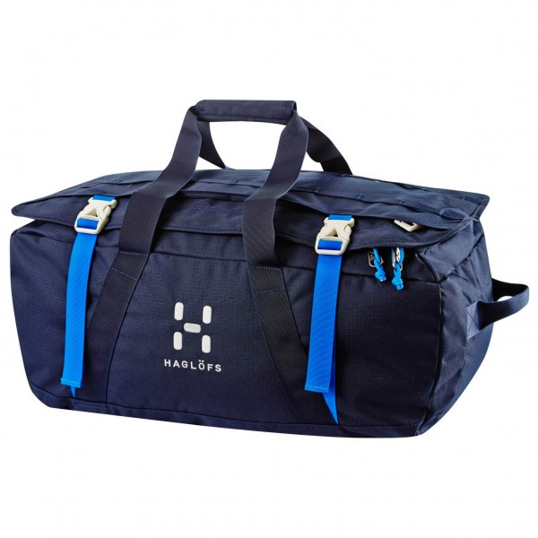 Haglöfs - Cargo 60 - Luggage