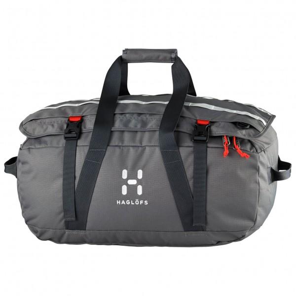 Haglöfs - Cargo 60 - Reisetasche