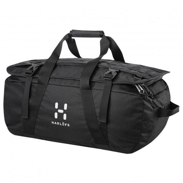 Haglöfs - Cargo 40 - Luggage