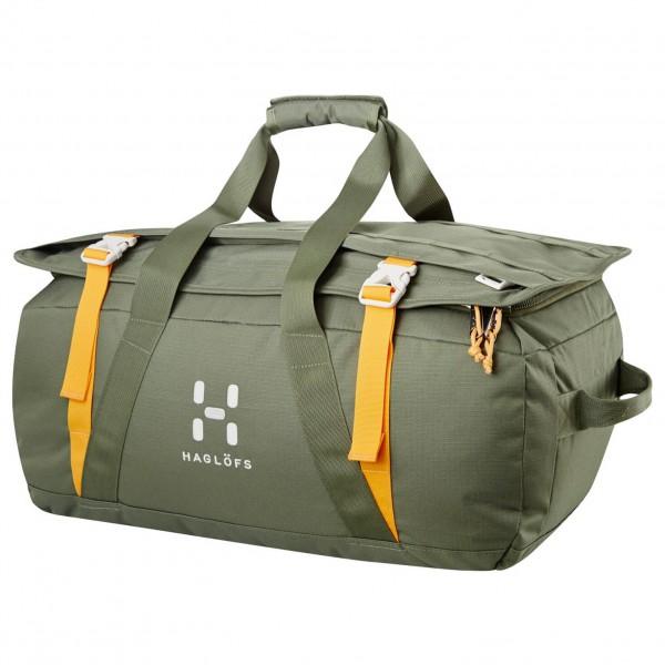 Haglöfs - Cargo 40 - Rejsetaske