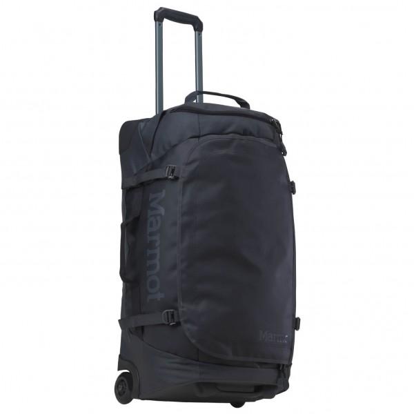 Marmot - Rolling Hauler Medium - Luggage