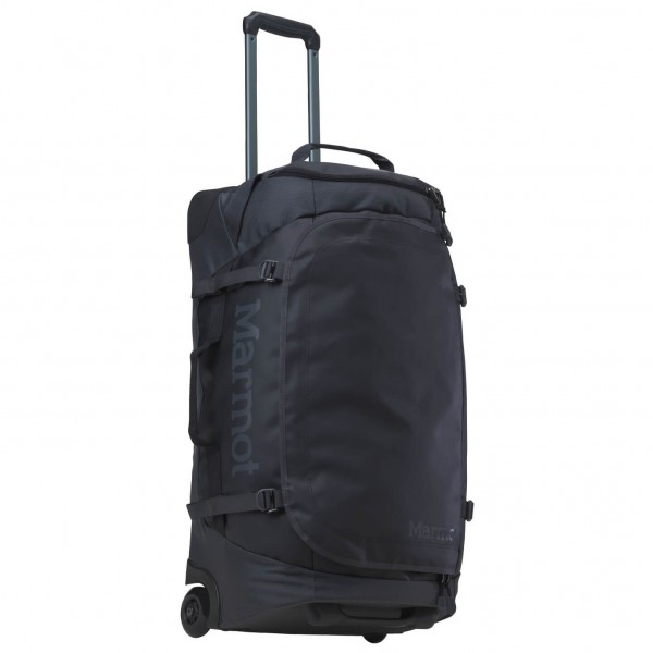 Marmot - Rolling Hauler Medium - Reisetasche